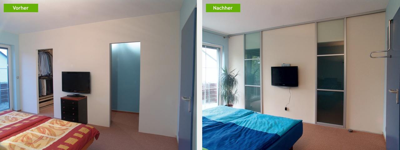 Renovierungslösungen   PORTAS Partner Wohlgemuth & Sinram GmbH - Frechen